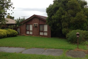 21 Kinkead Crescent, Endeavour Hills, Vic 3802