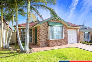 33 Kumbara Close, Glenmore Park, NSW 2745