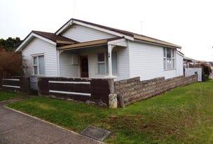 24 Pine Avenue, Upper Burnie, Tas 7320