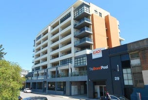 4407/25 Beresford Street, Newcastle, NSW 2300