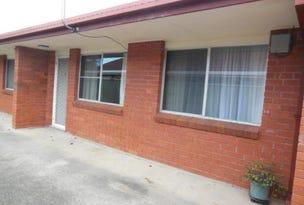 3/57 Boultwood Street, Coffs Harbour, NSW 2450