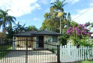 6 Kandoo Street, Pacific Paradise, Qld 4564