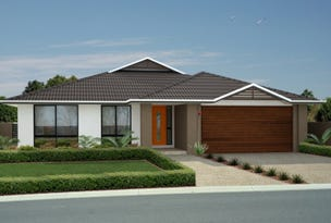 Lot 105 Benandarah Court, Moore Creek, NSW 2340