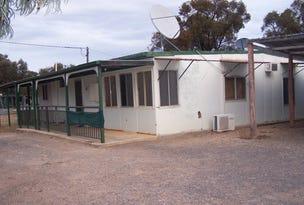 149 Western Road, Tara, Qld 4421
