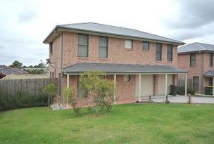 2/11-19 Stanton Drive, Morpeth, NSW 2321
