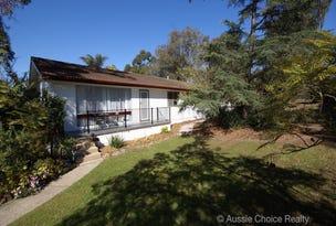725 Kurmond Road, Freemans Reach, NSW 2756