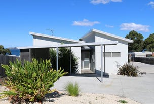 Unit 3/39 Staff Road, Electrona, Tas 7054
