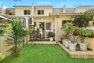 2/11 Tennyson Street, Parramatta, NSW 2150