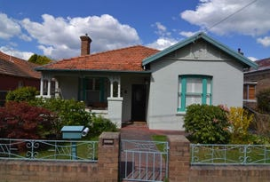 41 Ordnance Avenue, Lithgow, NSW 2790