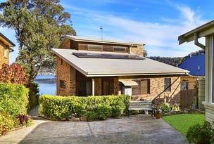 4 Waterview Crescent, Tascott, NSW 2250