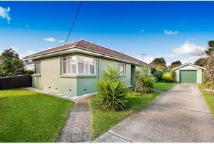 552 Moffat Street, Lavington, NSW 2641