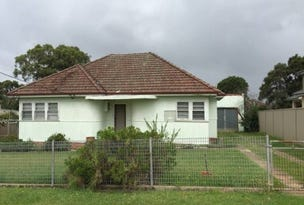 14 Loloma Street, Cabramatta, NSW 2166