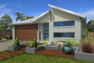 Lot 157 Seagrass Avenue, Cowes, Vic 3922