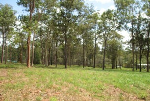 Lot 121, Myntje Road, Bauple, Qld 4650