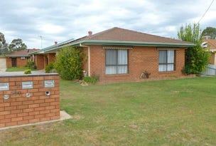 1 220 Hume Street, Corowa, NSW 2646