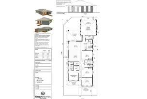1189 Betts Lane, Alkimos, WA 6038