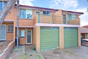 77/177 Reservoir Road, Blacktown, NSW 2148