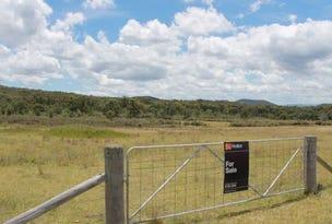 Part Lot 14 Catarrh Creek Rd, Torrington, NSW 2371