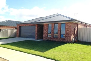 Lot 153 Tournament Drive, Mooroopna, Vic 3629