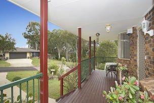 14 Tallowood Ct, Goonellabah, NSW 2480