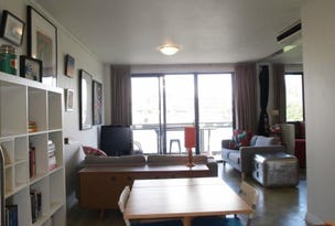 12/9 Ebenezer Place, Adelaide, SA 5000