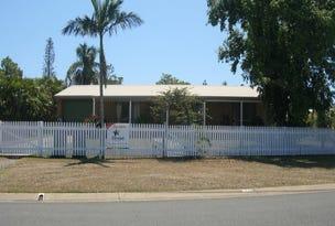 21 Brown Street, Emu Park, Qld 4710