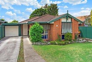 82 Polonia Avenue, Plumpton, NSW 2761