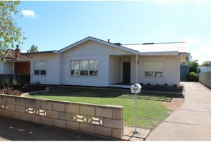 9 Bensley Street, Port Pirie, SA 5540