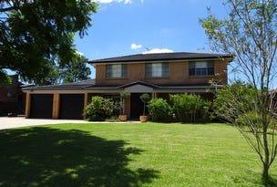 15 Greenslopes Drive, Raymond Terrace, NSW 2324