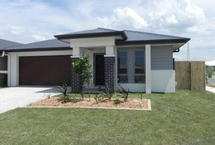 Lot 85 Springwater Street, Thornlands, Qld 4164