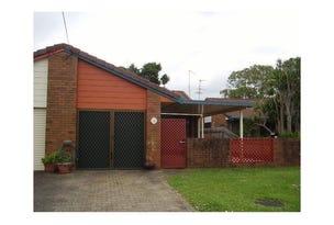 2/2 Marge Porter Place, West Ballina, NSW 2478