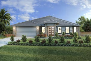Lot 15 McClaren Boulevard 'The Grange Estate', Thurgoona, NSW 2640