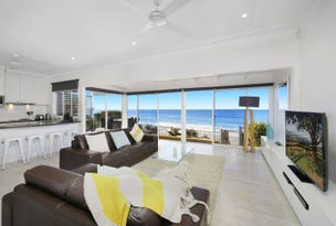 57 Ocean View Drive, Wamberal, NSW 2260