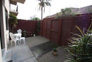 3/807 Sydney  Road, Coburg, Vic 3058