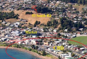 53 South Road, Penguin, Tas 7316