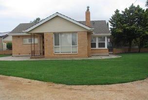 15 Pine Ave, Loxton, SA 5333