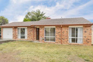 18/36 Cromwell Circuit, Isabella Plains, ACT 2905