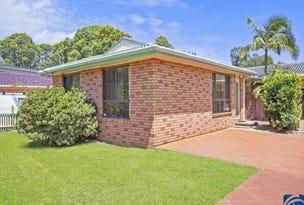 1/36 Elizabeth Bay Drive, Lake Munmorah, NSW 2259