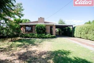 346 Cheyenne Drive, Lavington, NSW 2641