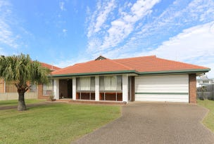 187 MACDONNELL RD, Margate, Qld 4019