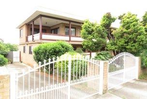 67 Sackville Street, Blacktown, NSW 2148
