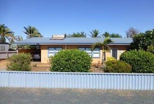 93 Sutherland Street, Port Hedland, WA 6721