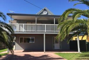 45 Seesburg Street, Cape Woolamai, Vic 3925