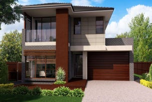 HOUSE AND LAND PACKAGE, Rouse Hill, NSW 2155
