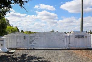 43 Tedman Road, Clifton, Qld 4361