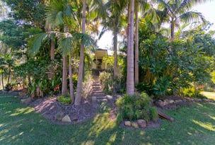 197 Gardiners Road, James Creek, NSW 2463