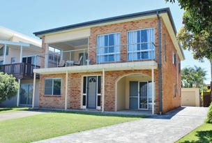 41 Pacific Parade, Old Bar, NSW 2430