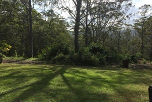 48 Glen Road, Ourimbah, NSW 2258