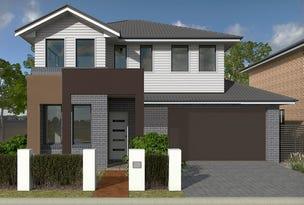 20  Garrawilla Avenue, Kellyville, NSW 2155