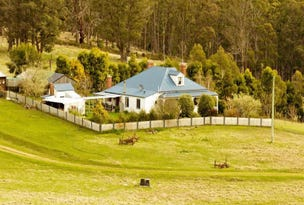 197 Black Post Road, Tunnack, Tas 7120
